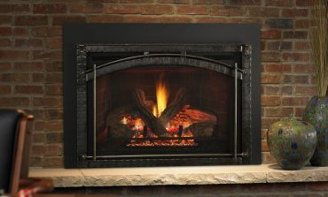Is Your Money Going Up the Chimney? How to Make Your Fireplace More Efficient