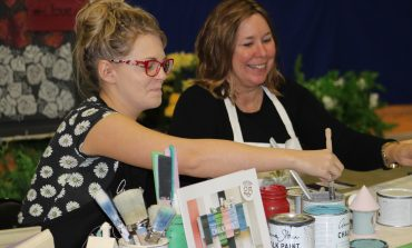 GROW Jamestown Garden Fair and Home Show Vendors and Workshop Schedule Available Now
