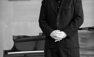 Tribute Concert to be Held in Memory of Dr. Gerald Gray, Fredonia Choral Director