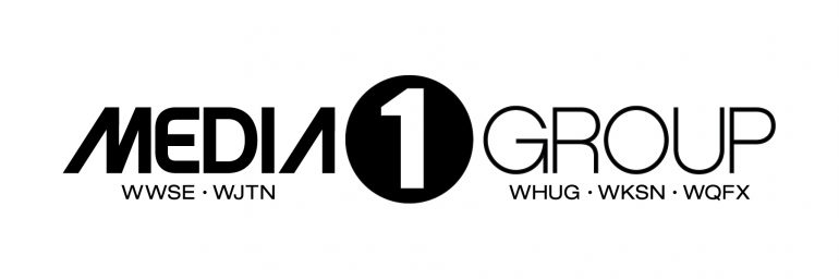 Media One Radio Group Expanding WJTN Adding Channel 101.3 FM