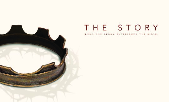 "Praise Fellowship Launches ""The Story"" Series and New Service Time"