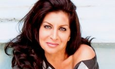 Opera House to Present Acclaimed Comedian Tammy Pescatelli